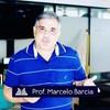 Instructor Marcelo Barcia
