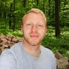Instructor Tommy Müller