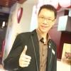 Instructor KC Tan