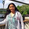 Instructor Namrata H Shah
