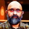 Ahmed Afzaal