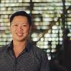 Instructor Greg Hung