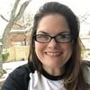 Instructor Carla Cadorette