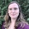 Instructor Karin Prater