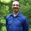 Instructor Kevin Siddle