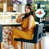 Instructor Pooja Soni