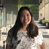 Instructor Rena Ng