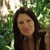 Instructor Karen Prince