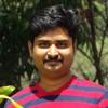 Instructor Mahesh S