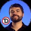 Instructor Kevin Gardin
