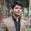 Instructor Dr. Mrityunjay Sharma