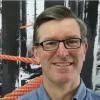Instructor Peter Urey