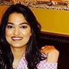 Instructor Deepika Khanna