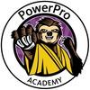 Instructor PowerPro Academy