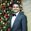 Instructor Mayooran Senthilmani MSc, BSc, ACMA,CGMA