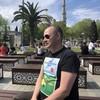 Instructor Титенко Юрий