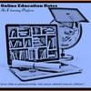 OnlineEducationNotes An Online Training Hub