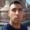 Instructor İbrahim Gökhan Uzun