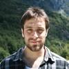 Instructor Fabián Ramella