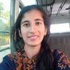 Instructor Parshwika bhandari