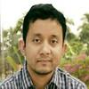 Aseef Ahmed