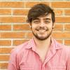 Instructor Nicolas Cesar