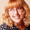 Instructor Georgina Hill-Brown