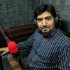 Instructor Rao Abid Ali