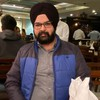 Instructor Ramanpreet Singh