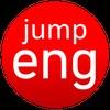 Instructor JumpEng School