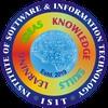 ISIT Imphal