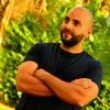 Instructor Eyas Mattar