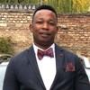 Instructor Tosin Ajiboye