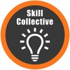 Instructor Skill Collective