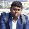Instructor Md. Shahidul Islam (Sayed)