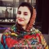 Instructor Marjan Arbab