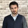 Instructor Равиль Вахитов