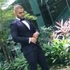 Instructor Bashir Sanuga