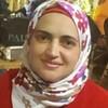 Instructor Amany H.  Alkhayat