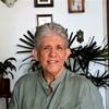 Instructor Floriano Ferreira Junior