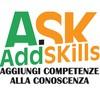 Instructor Add Skills