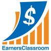 Instructor Earners Classroom