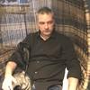 Instructor Sean Bradley