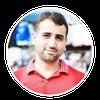 Mohammed Alborneih