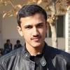 Instructor Umair Khan