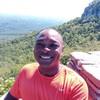 Instructor Anthony Fisher