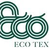 Instructor Eco Tex