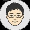 Instructor 奏大 (かなた)