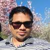 Instructor Chitnarayan Jaiswal