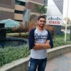 Instructor Rahul Singh Rathore